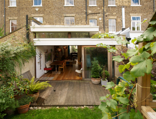 South London Extension